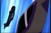 animated-ep-011-135.png