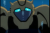 animated-ep-011-138.png