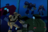 animated-ep-011-139.png
