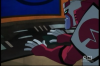 animated-ep-011-156.png