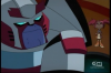 animated-ep-011-157.png