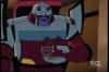 animated-ep-011-178.png