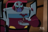 animated-ep-011-179.png