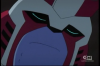 animated-ep-011-180.png