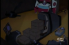 animated-ep-011-181.png