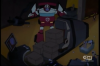 animated-ep-011-182.png