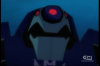 animated-ep-011-185.png