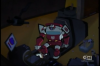 animated-ep-011-187.png