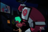 animated-ep-011-188.png