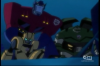 animated-ep-011-190.png