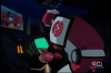 animated-ep-011-191.png