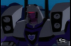 animated-ep-011-193.png