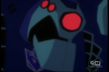 animated-ep-011-196.png
