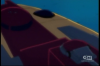 animated-ep-011-198.png