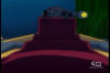 animated-ep-011-199.png