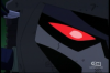 animated-ep-011-201.png