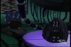 animated-ep-011-202.png