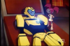 animated-ep-011-205.png