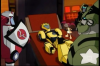 animated-ep-011-208.png