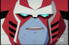 animated-ep-011-209.png