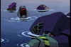 animated-ep-011-212.png