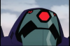 animated-ep-011-213.png