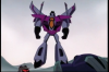 animated-ep-011-214.png