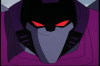 animated-ep-011-216.png