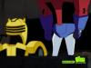 video2-028.png