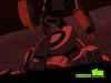 video2-063.png