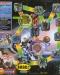 2006-01-004.jpg