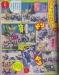 tv-magazine-15.jpg