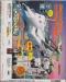 tv-magazine-02.jpg