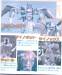 tv-magazine-67.jpg