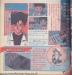 tv-magazine-22.jpg