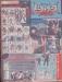 tv-magazine-29.jpg
