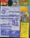 2002-07-006.jpg