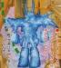 2002-08-008.jpg