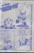 2005-09-011.jpg