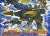 2009-12-004.jpg