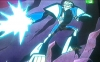 Transformers Animated Episode 25 Autobot Camp