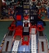 transformers car robots - brave maximus, brave, plasma image 4