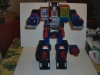 transformers car robots - brave maximus, brave, plasma image 23