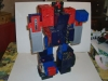 transformers car robots - brave maximus, brave, plasma image 24