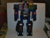 transformers car robots - brave maximus, brave, plasma image 25