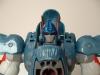 blue convoy image 5