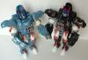 blue convoy image 140