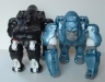 blue convoy image 158