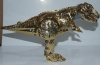japanese beast wars - lucky draw gold megatron image 16