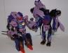 galva lio convoy image 8